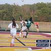 vhs-girls-soccer-chesterton-2013 (16)