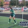 vhs-girls-soccer-chesterton-2013 (15)