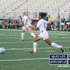 vhs-girls-soccer-chesterton-2013 (19)