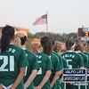 vhs-girls-soccer-chesterton-2013