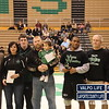 VHS-Wrestling-Boosters-05