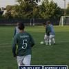 VHS v  MC Boys JV Soccer 9-4-13 (457)