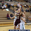 VHS_Girls_Basketball_vs_CHS_12-20-13 13_jb4-037