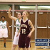 VHS_Girls_Basketball_vs_CHS_12-20-13 13_jb4-054