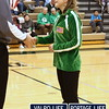 2013_VHS_Gymnastics_Ring_Ceremony_jb-030