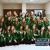 2013_VHS_Gymnastics_Ring_Ceremony_jb-035