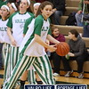 VHS_Girls_Basketball_vs_CHS_12 20 13_jb1-017