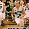 VHS_Girls_Basketball_vs_CHS_12 20 13_jb3-006