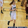 VHS_Girls_Basketball_vs_CHS_12 20 13_jb2-006