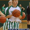 VHS_Girls_Basketball_vs_CHS_12 20 13_jb1-007