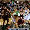 VHS_Girls_Basketball_vs_CHS_12-20-13 13_jb2-007
