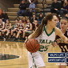 VHS_Girls_Basketball_vs_CHS_12-20-13 13_jb4-050