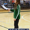 2013_VHS_Gymnastics_Ring_Ceremony_jb-021