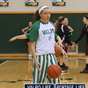 VHS_Girls_Basketball_vs_CHS_12 20 13_jb1-008