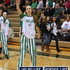 VHS_Girls_Basketball_vs_CHS_12 20 13_jb1-030