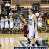 VHS_Girls_Basketball_vs_CHS_12-20-13 13_jb4-034