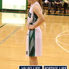 VHS_Girls_Basketball_vs_CHS_12 20 13_jb3-020