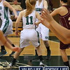VHS_Girls_Basketball_vs_CHS_12 20 13_jb3-023