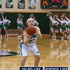 VHS_Girls_Basketball_vs_CHS_12 20 13_jb3-014