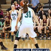 VHS_Girls_Basketball_vs_CHS_12 20 13_jb3-019