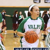 VHS_Girls_Basketball_vs_CHS_12 20 13_jb1-011