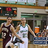 VHS_Girls_Basketball_vs_CHS_12-20-13 13_jb4-049