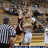 VHS_Girls_Basketball_vs_CHS_12-20-13 13_jb4-035