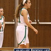 VHS_Girls_JV_Basketball_vs_CHS_12 20 13_jb-030