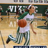 VHS_Girls_Basketball_vs_CHS_12 20 13_jb1-002