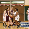 VHS_Girls_Basketball_vs_CHS_12-20-13 13_jb4-053