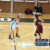 VHS_Girls_Basketball_vs_CHS_12-20-13 13_jb4-014