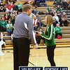 2013_VHS_Gymnastics_Ring_Ceremony_jb-006