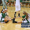 VHS_Girls_Basketball_vs_CHS_12 20 13_jb1-037