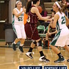 VHS_Girls_Basketball_vs_CHS_12-20-13 13_jb2-014