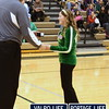 2013_VHS_Gymnastics_Ring_Ceremony_jb-009