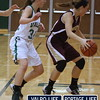 VHS_Girls_Basketball_vs_CHS_12-20-13 13_jb4-040
