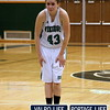 VHS_Girls_Basketball_vs_CHS_12 20 13_jb2-036