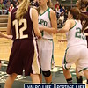 VHS_Girls_Basketball_vs_CHS_12-20-13 13_jb4-056