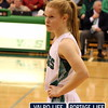 VHS_Girls_Basketball_vs_CHS_12 20 13_jb3-021