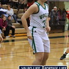 VHS_Girls_JV_Basketball_vs_CHS_12 20 13_jb-023