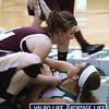 VHS_Girls_Basketball_vs_CHS_12-20-13 13_jb4-042