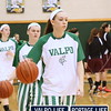VHS_Girls_Basketball_vs_CHS_12 20 13_jb1-013