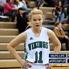 VHS_Girls_Basketball_vs_CHS_12 20 13_jb3-032