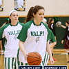 VHS_Girls_Basketball_vs_CHS_12 20 13_jb1-012