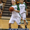 VHS_Girls_Basketball_vs_CHS_12 20 13_jb3