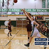 VHS_Girls_Basketball_vs_CHS_12-20-13 13_jb2-026