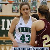 VHS_Girls_Basketball_vs_CHS_12 20 13_jb3-013