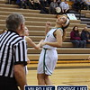 VHS_Girls_JV_Basketball_vs_CHS_12 20 13_jb-003