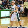 VHS_Girls_Basketball_vs_CHS_12 20 13_jb3-010