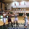 VHS_Girls_Basketball_vs_CHS_12-20-13 13_jb4-029